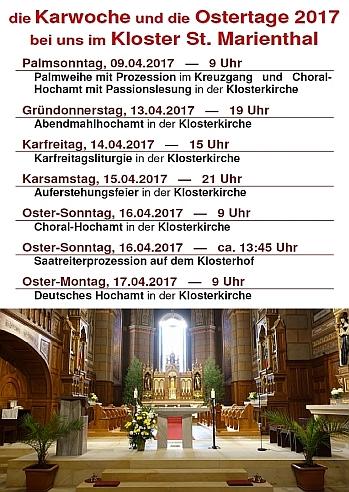 pater wallner vorträge deutschland 2017